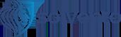 Kancelaria prawna Solvent Katowice – upadłość konsumencka, pomoc w oddłużaniu. Logo